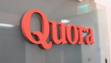 Hackers steal 100 million Quora users