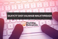 HackingResources - CyberSecurity